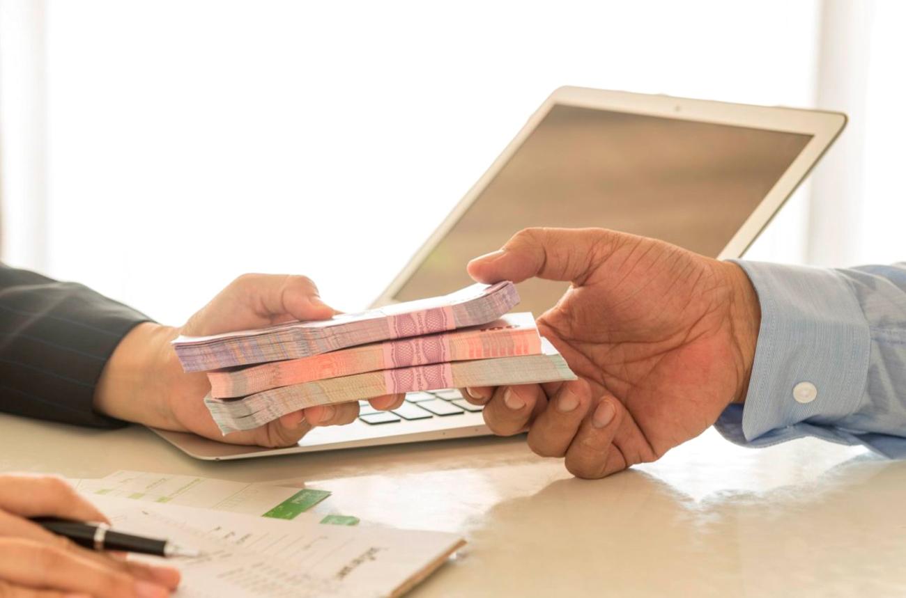 Кредит на 20 лет, взять кредиты наличными на руки на