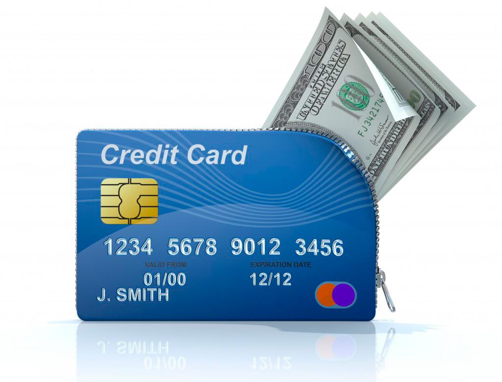 Онлайн займ без подтверждения банковской карты займу денег девушке