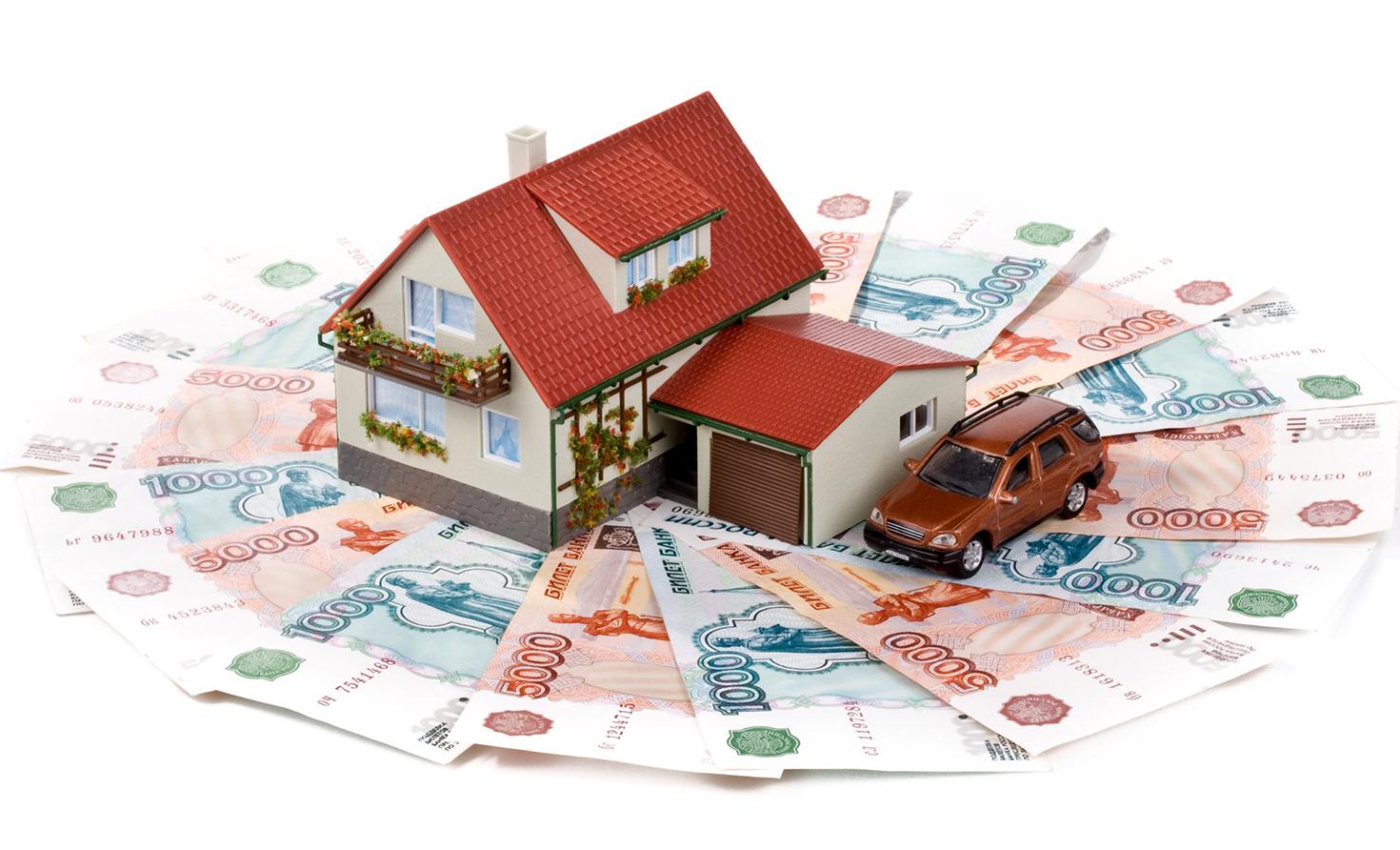 Кредит под залог автомобиля без подтверждения доходов в сбербанке автосалон атц москва на каширке
