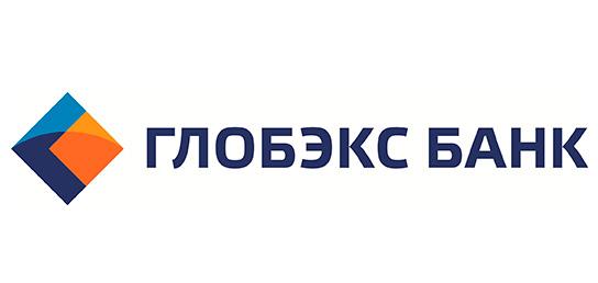 Глобэкс Банк и вклад «Легкий» фото