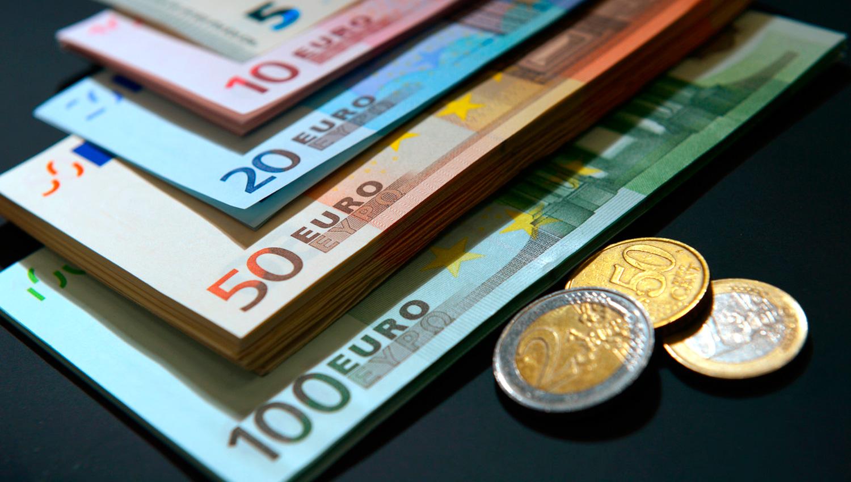 Выгодные валютные вклады фото