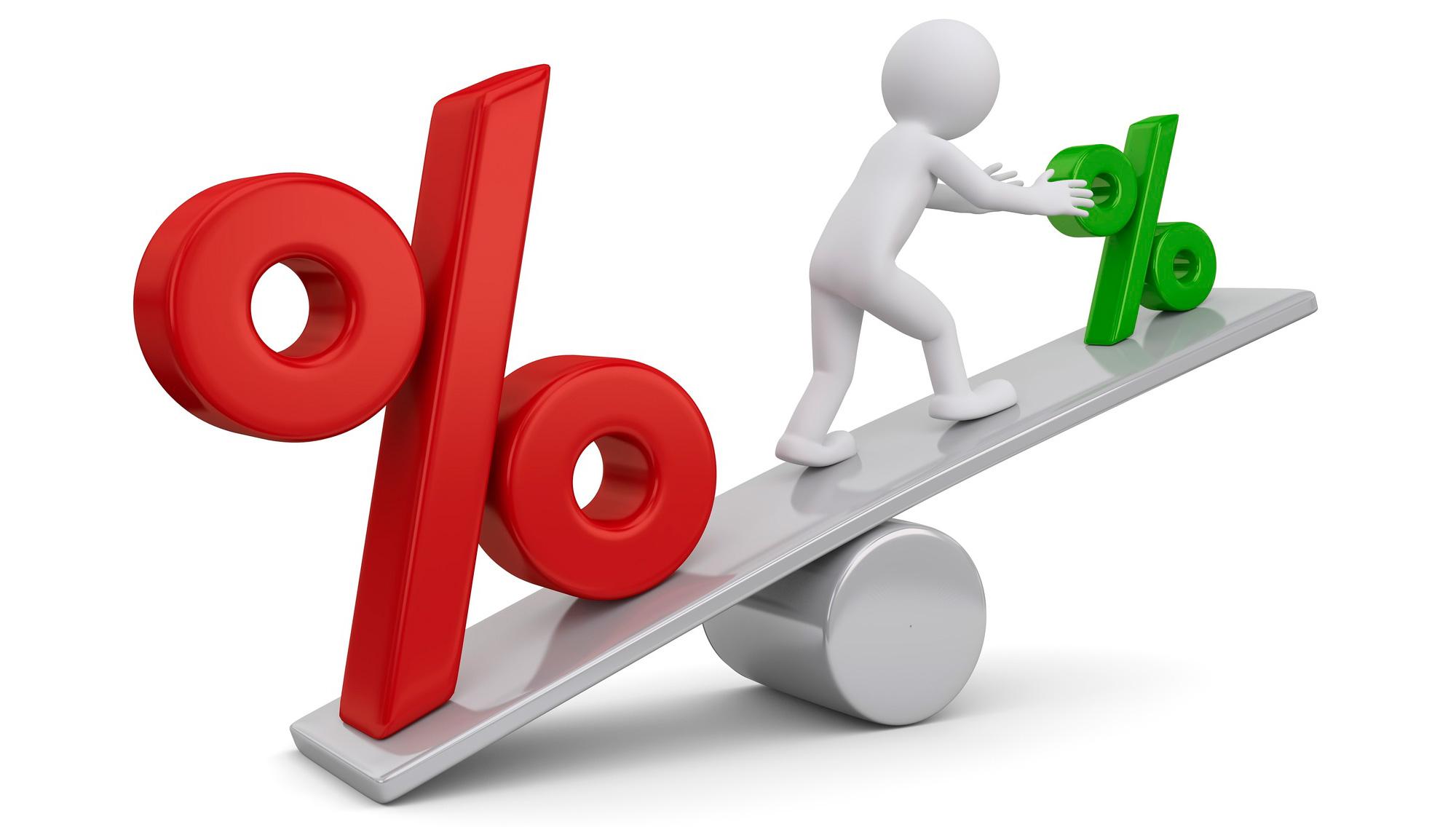 Погашение кредита: что выгоднее – уменьшать срок или ежемесячный платеж
